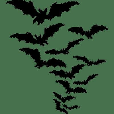 group of bats clipart transparent png stickpng rh stickpng com clip art bathroom clipart battery