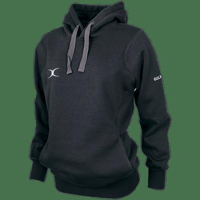 Black Hoodie Transparent Background - Hoodie and Sweater