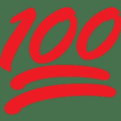 Emojis transparent PNG images - StickPNG