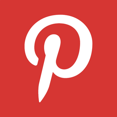 Circle Youtube Icon transparent PNG - StickPNG