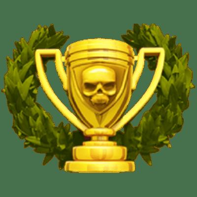 Clash Royale Tourney Cup
