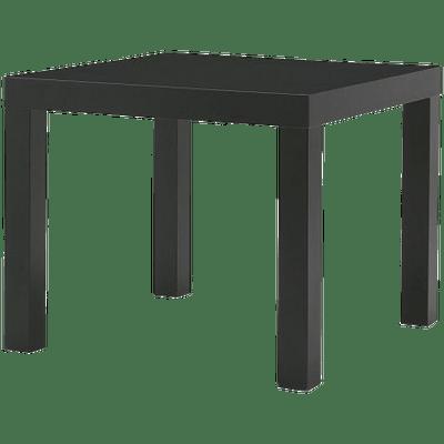 Ikea Logo Transparent Png Stickpng
