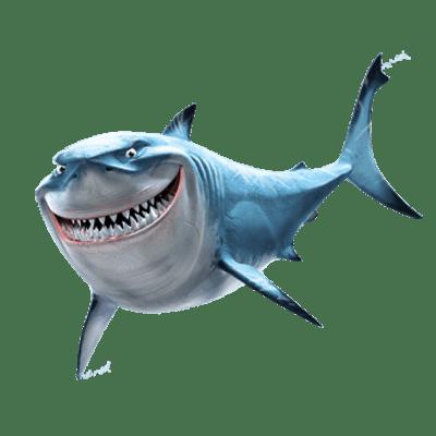 Výsledek obrázku pro shark png