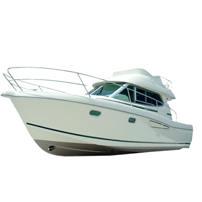 Small Boat transparent PNG - StickPNG