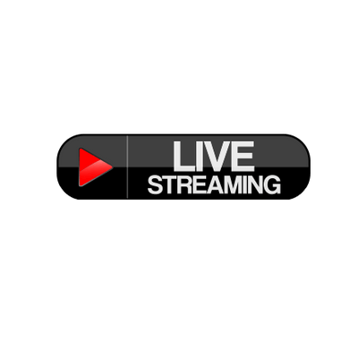 Live Streaming Icon Transparent Png Stickpng Download transparent live png for free on pngkey.com. stickpng