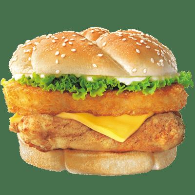 Kentucky Fried Chicken Transparent Png Images Stickpng