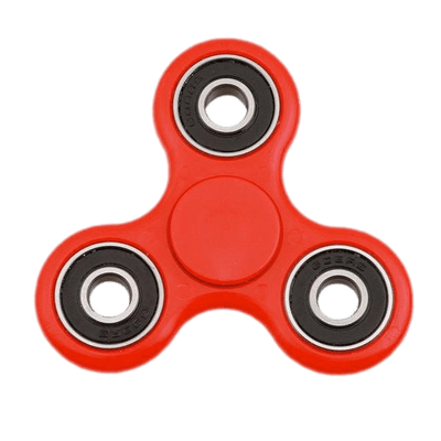 Where Can You Get A Fidget Spinner