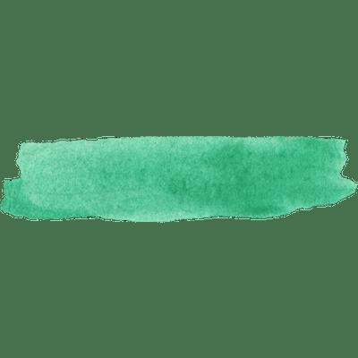 grunge paint banner transparent png stickpng