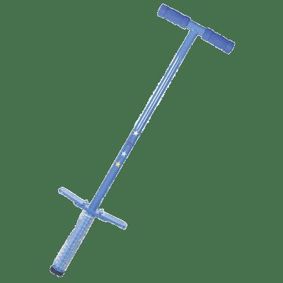 Pogo Jumper Transparent Png Stickpng