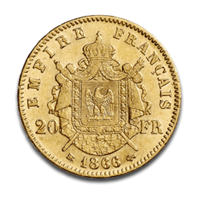 Stack Of Euro Coins transparent PNG - StickPNG