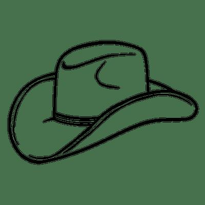 Cowboys Transparent PNG Images