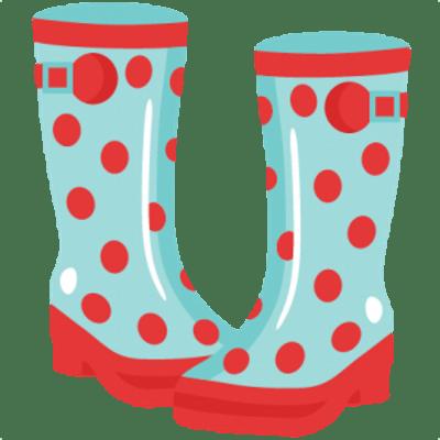 Blue Boots PNG - blue-boots-fashion blue-boots-entertainment blue-boots-cartoon  blue-boots-art. - CleanPNG / KissPNG