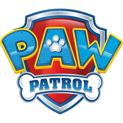 Paw Patrol Logo Transparent Png Stickpng Download transparent paw patrol png for free on pngkey.com. stickpng