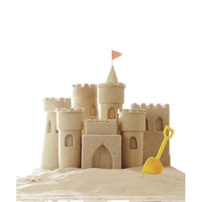 Sandcastle download