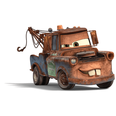 Cars Transparent Png Images Stickpng