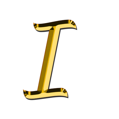 Which Letters Are in the Spanish Alphabet  ThoughtCo
