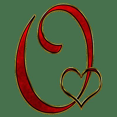 Valentine Capital Letter N transparent PNG  StickPNG