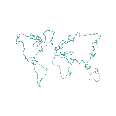 Belgium Map Flag Transparent PNG StickPNG - Belgium map png