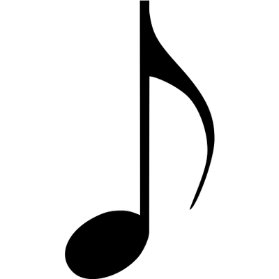Music Symbols transparent PNG images - StickPNG