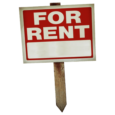 A Week Room For Rent