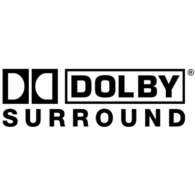 dolby digital logo transparent png stickpng rh stickpng com dolby digital in selected theatres logo dolby digital logopedia