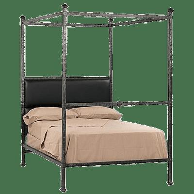 Mainstream Bed Frame Metal