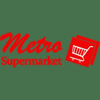 Mattel Logo Transparent Png Stickpng