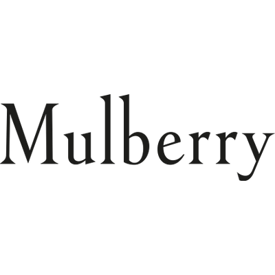 Image result for mulberry logo