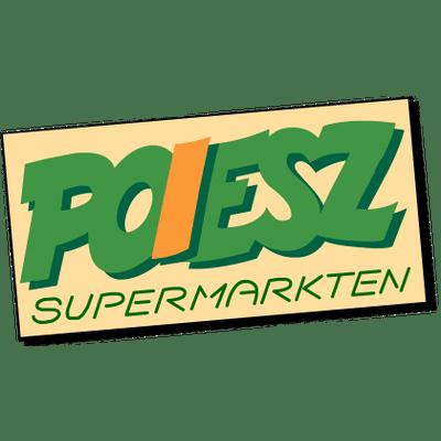 Whole Foods Logo Transparent PNG