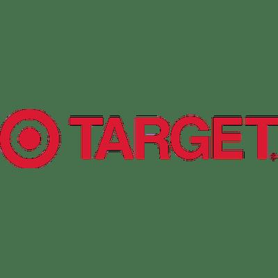 Target Logo Transparent Png Stickpng