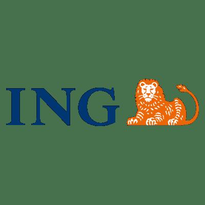 HSBC Logo Transparent PNG