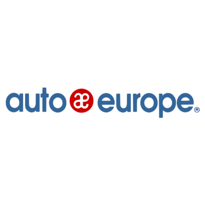 Auto Europe Car Rental Logo