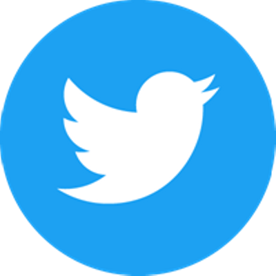 Image result for twitter circle icon png