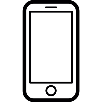 Phone Icons Transparent Png Images Stickpng