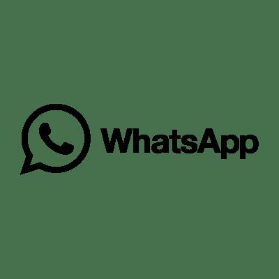 Whatsapp Logo And Brand