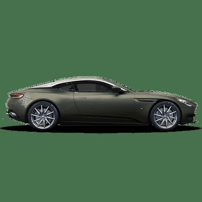 Logo Aston Martin Transparent Png Stickpng