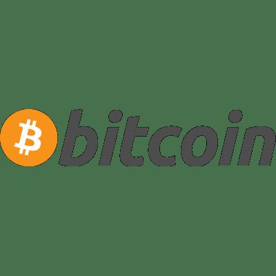 Bitcoin Cash Logo Transparent Png Stickpng