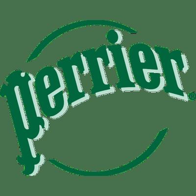Nestlé Vera Water Logo transparent PNG - StickPNG