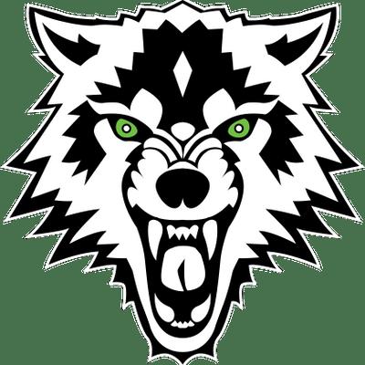 Field Hockey Emoji Transparent