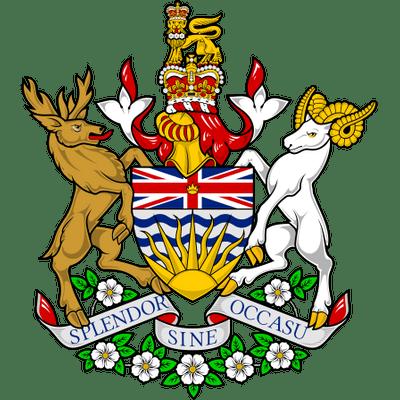 Coat Of Arms Saskatchewan Transparent Png Stickpng