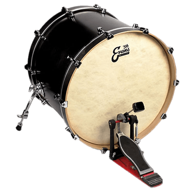Percussion Instruments transparent PNG images - StickPNG