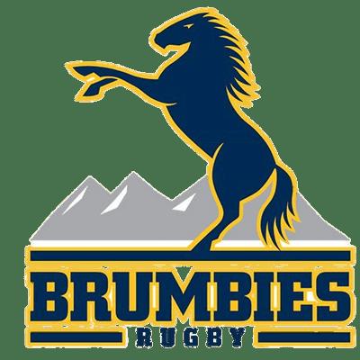 Wallabies Rugby Logo Transparent Png Stickpng