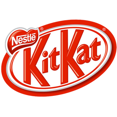 Nestlé Company Brand Logos transparent PNG images - Page3 - StickPNG