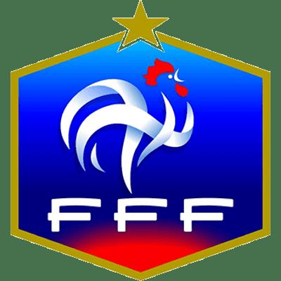 uefa champions league logo transparent png stickpng stickpng