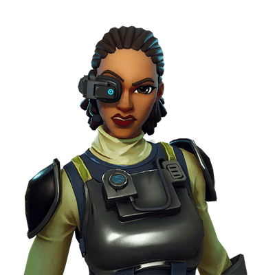 Fortnite Transparent Png Images Stickpng