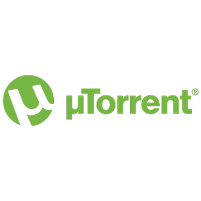 Resultado de imagen de utorrent png