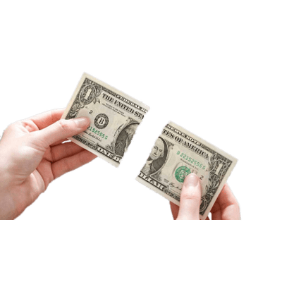 Money transparent PNG images - StickPNG