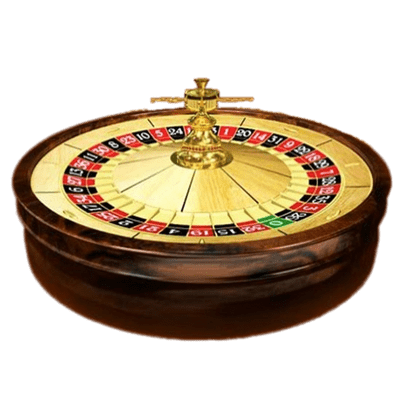 Cesaroni 3 roulette russe