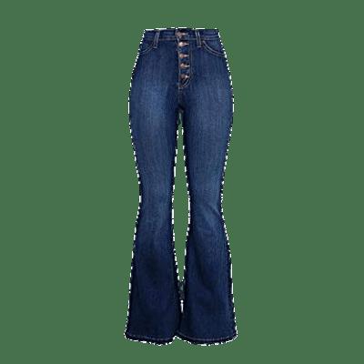 2560ea3abf47e Gold bell bottom leggings transparent stickpng png 400x400 Clipart pocket  leggings