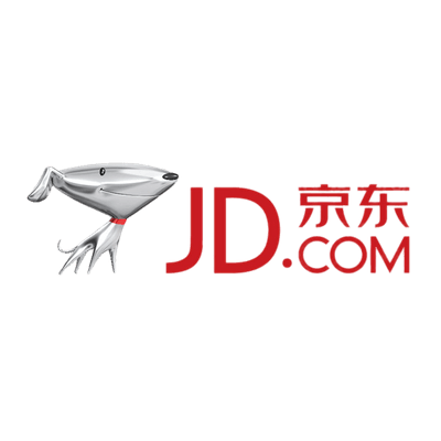 jd com horizontal logo transparent png stickpng stickpng
